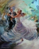 Wedding Waltz